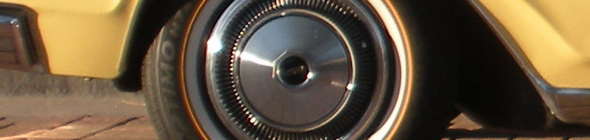 Magnetfelt i biler og avmagnetisering
