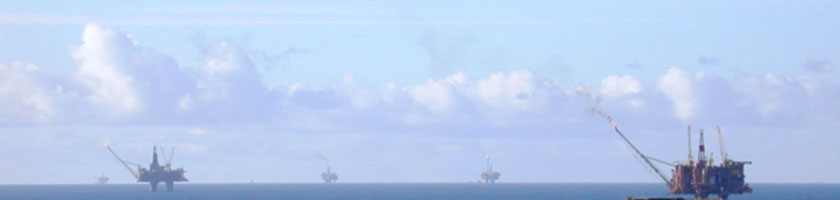 Staten raner oljefondet