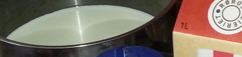 Gubarev melkeenema 2020-07-22 og Unilab