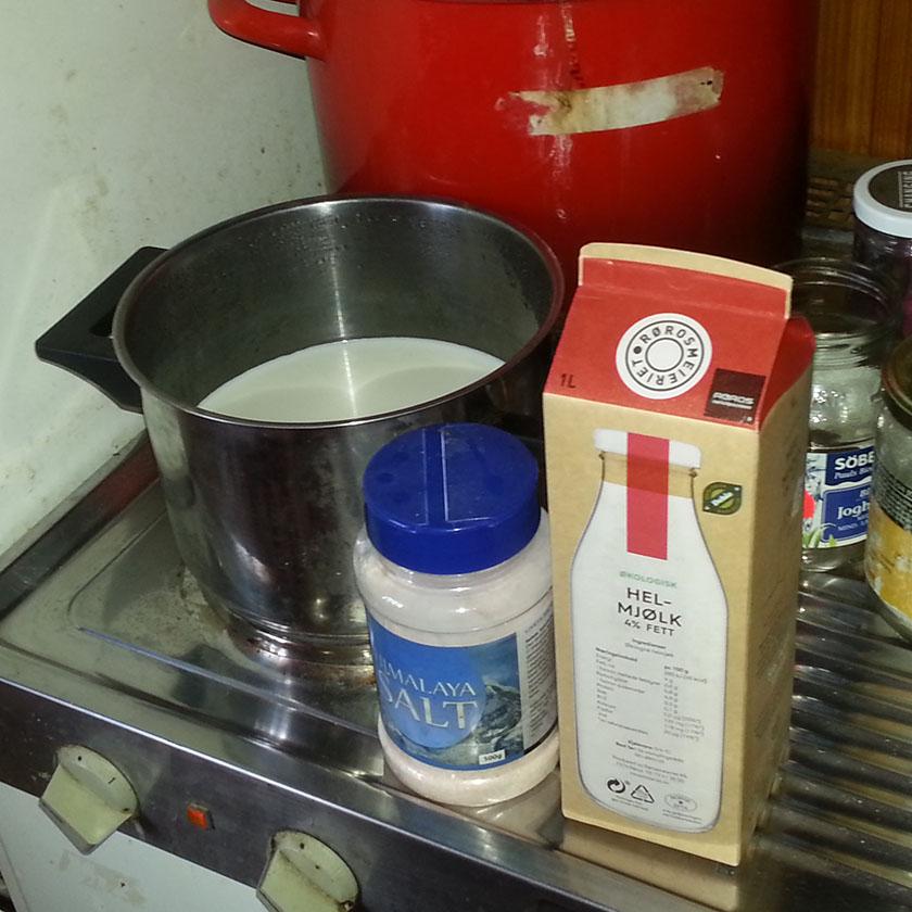 gubarev-melkeenema-20200722_132852-melk-salt