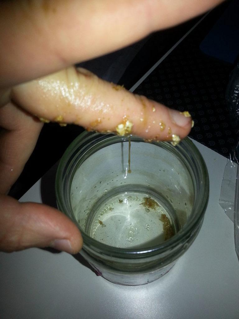 gubarev-melkeenema-20200722_145210-parasitter-provetaking