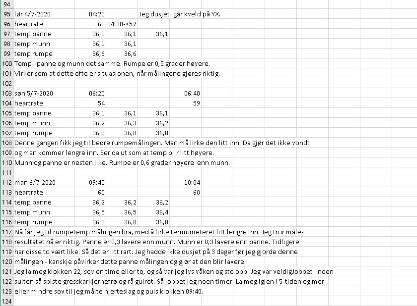 kroppstemperatur-maaling-stoffskifte-2020-06-16-side04