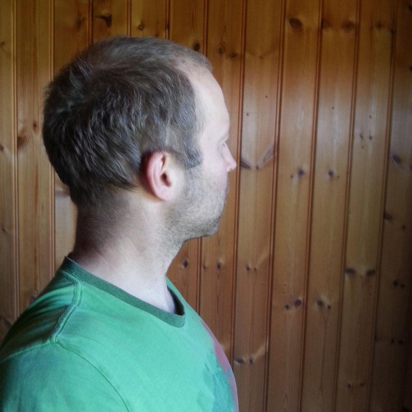 profil-peder-01-20200731_123839