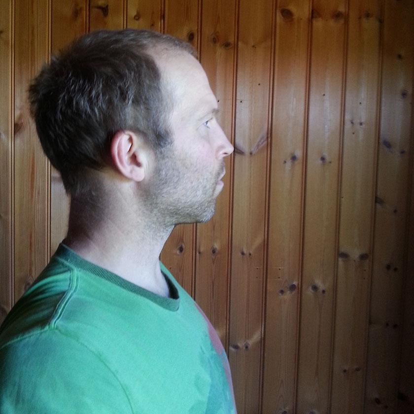 profil-peder-02-20200731_123818
