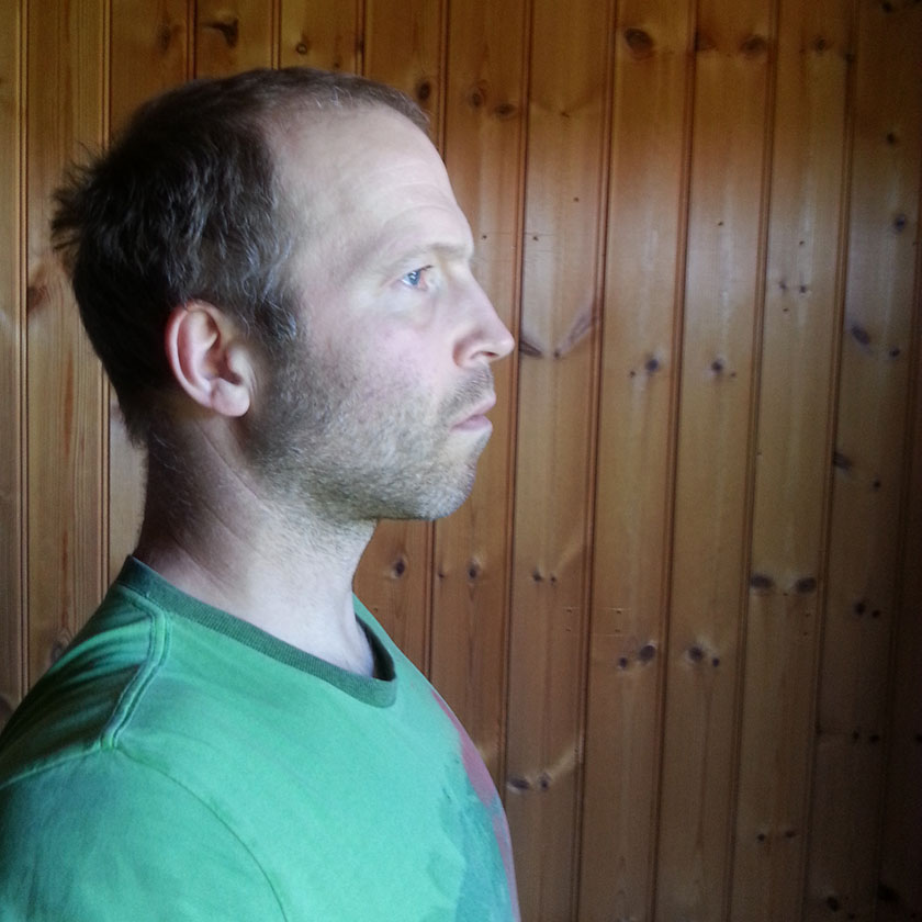 profil-peder-03-20200731_123822