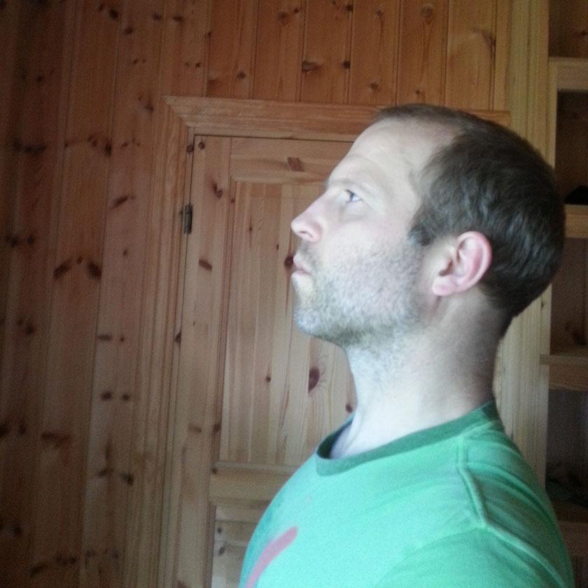 profil-peder-06-20200731_130031
