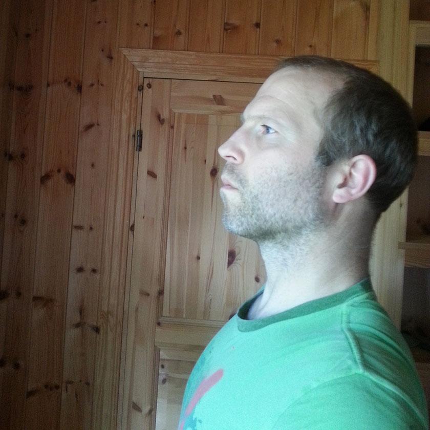 profil-peder-07-20200731_130041