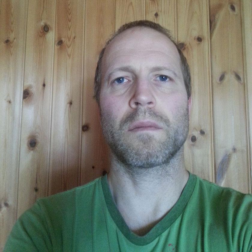 profil-peder-08-20200731_130649