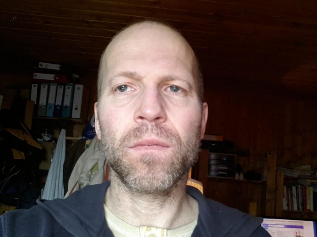tannkjott-01-peder-portrett-20200325_114912