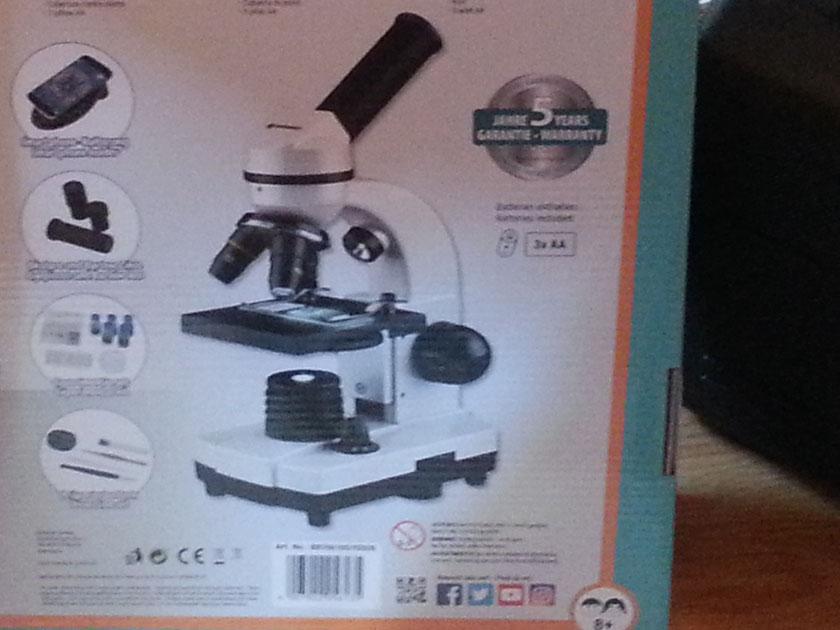 mikroskop-bresser-biolux-student-01-20200824_154603