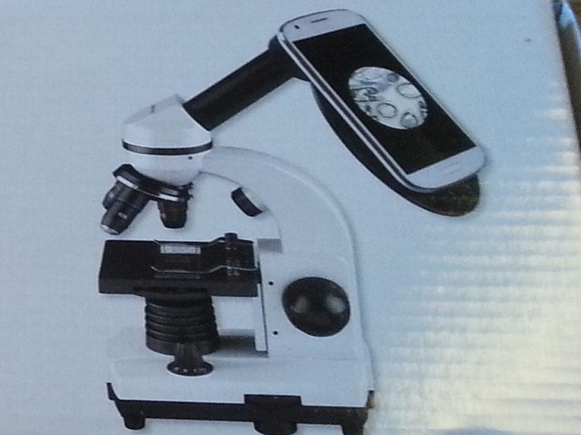 mikroskop-bresser-biolux-student-02-20200824_154633