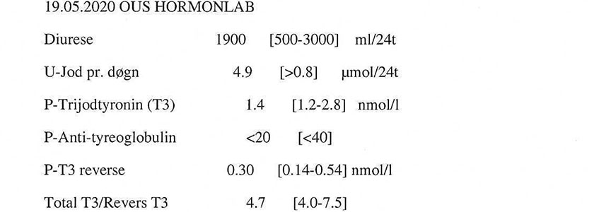 stoffskifte01-20200519-ous-hormonlab-jod-dognurin-reverse-t3