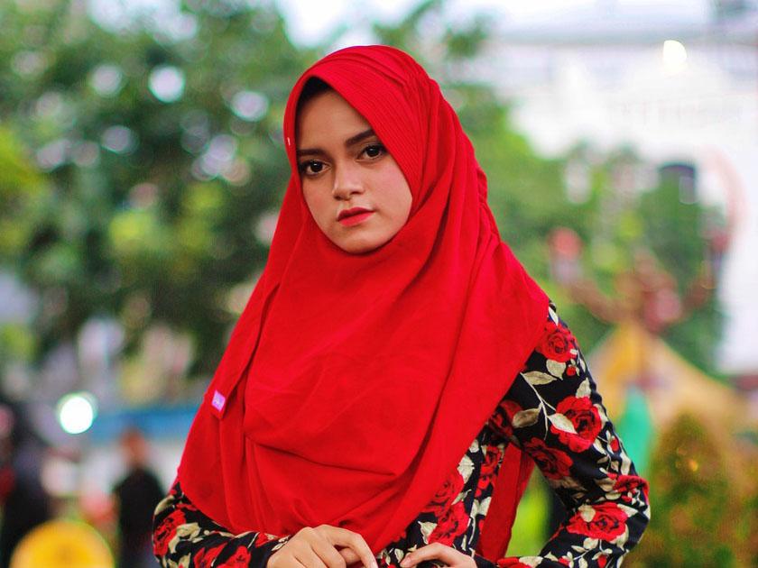 ytringsfrihet-og-islam-04-kvinne-fra-indonesia