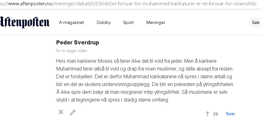 ytringsfrihet-og-islam-07-aftenposten-kommentarfelt-fahad-qureshi