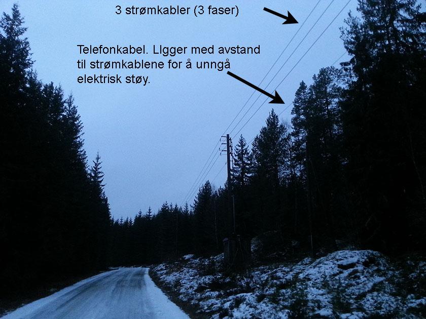 kobbernettet-fiber-traadlosteknologi-fast-traadlost-bredbaand-ftb-02-hoyspent-i-veien