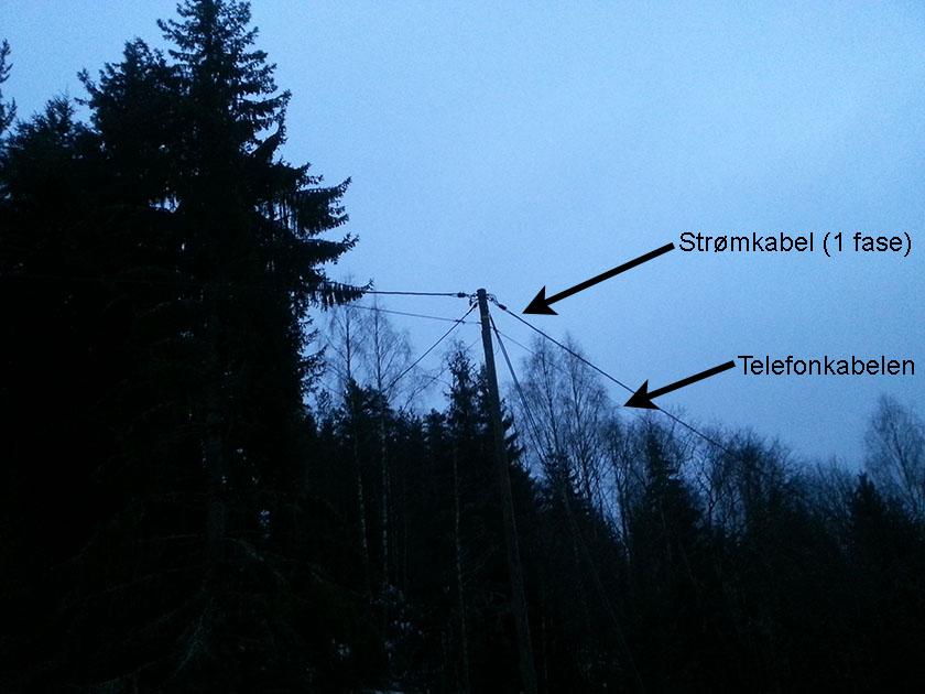 kobbernettet-fiber-traadlosteknologi-fast-traadlost-bredbaand-ftb-03-230volt-til-huset
