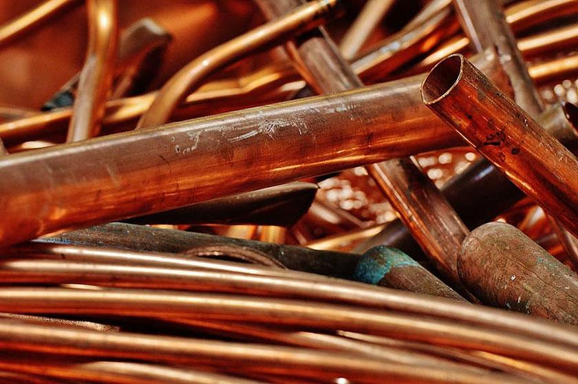 kobbernettet-fiber-traadlosteknologi-fast-traadlost-bredbaand-ftb-04-kobberror