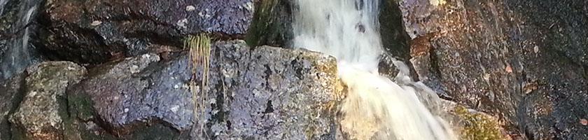 shop-01-banner-vannfall-20201119_124854