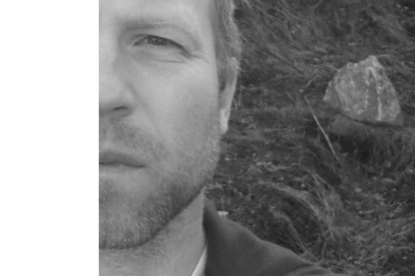 skauli-aftenposten-straaling-04-portrett-20200218_151440