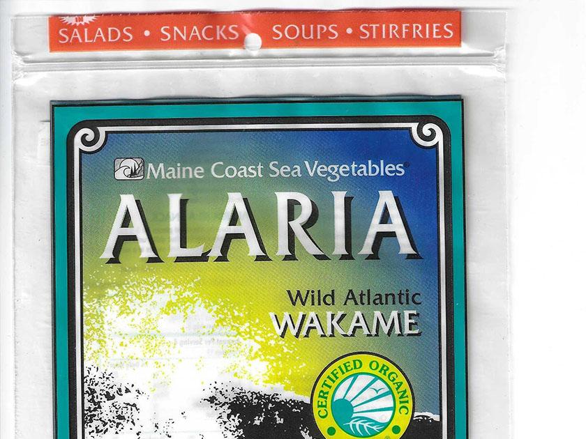 carnivore-30dager-40-tang-kelp-alaria-maine-coast-sea-vagetables-wild-atlantic-wakame