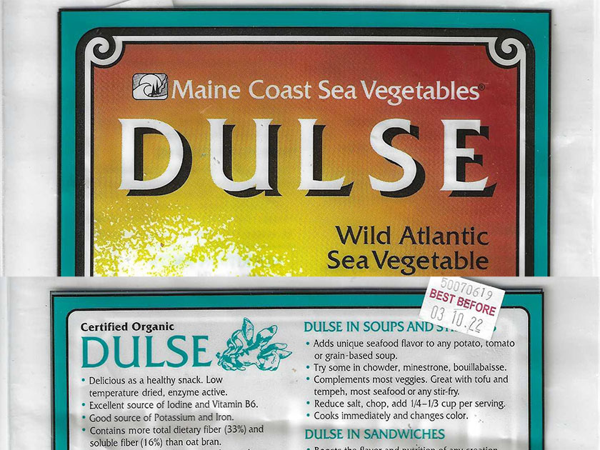 carnivore-30dager-41-tang-kelp-dulse-maine-coast-sea-vagetables-wild-atlantic-sea-vegetable