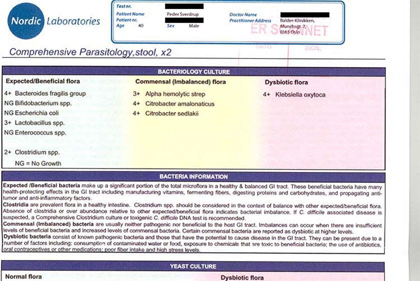 candida-minhistorie-01-20120507-doctorsdata-avforingsprove