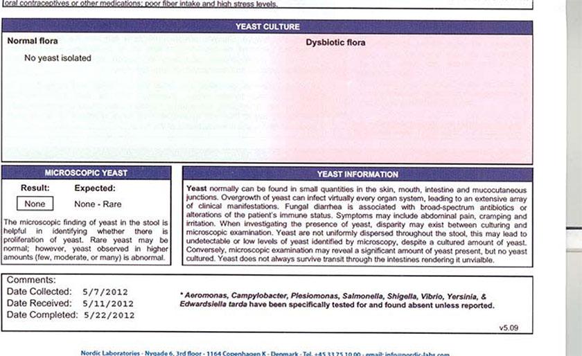 candida-minhistorie-02-20120507-doctorsdata-avforingsprove