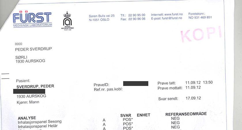 candida-minhistorie-03-20120911-furst-blodprove-side1topp-av-2