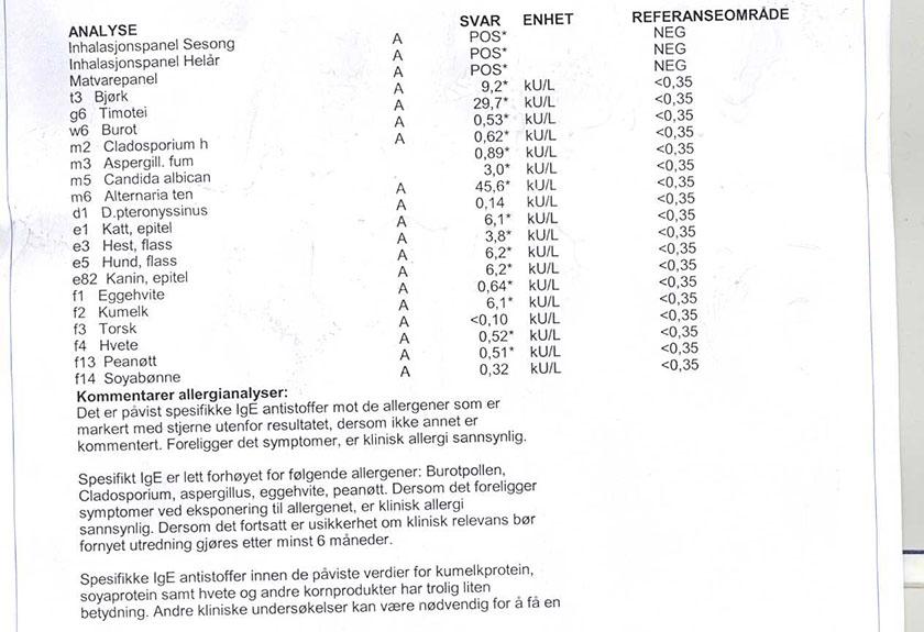 candida-minhistorie-04-20120911-furst-blodprove-side1bunn-av-2