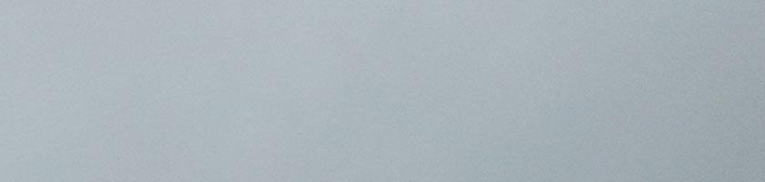 me-symptomer-01-banner-20210329_111813
