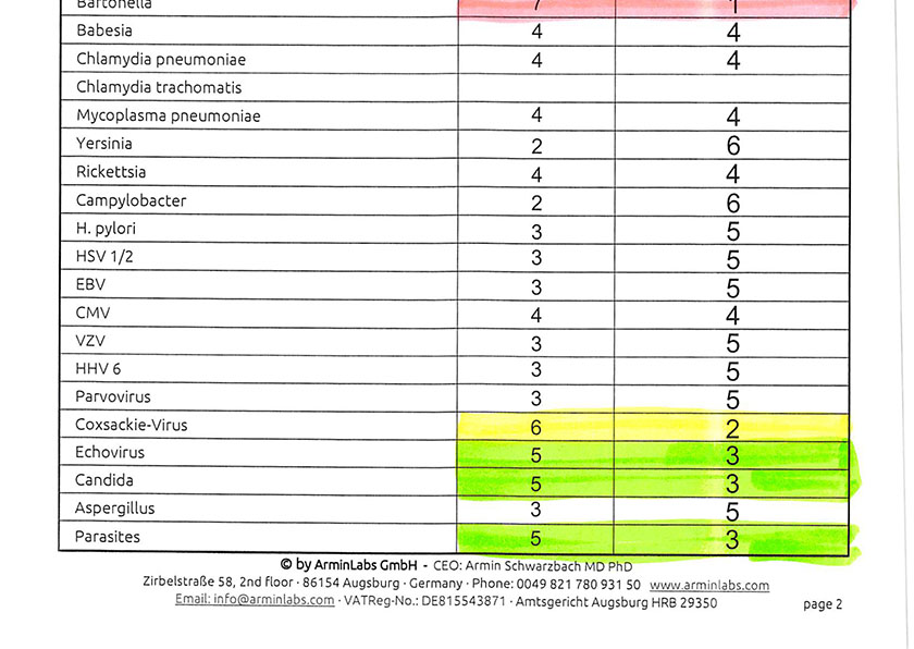 arminlabs-20210614-11-infeksjoner-sjekklisteresultat-del04