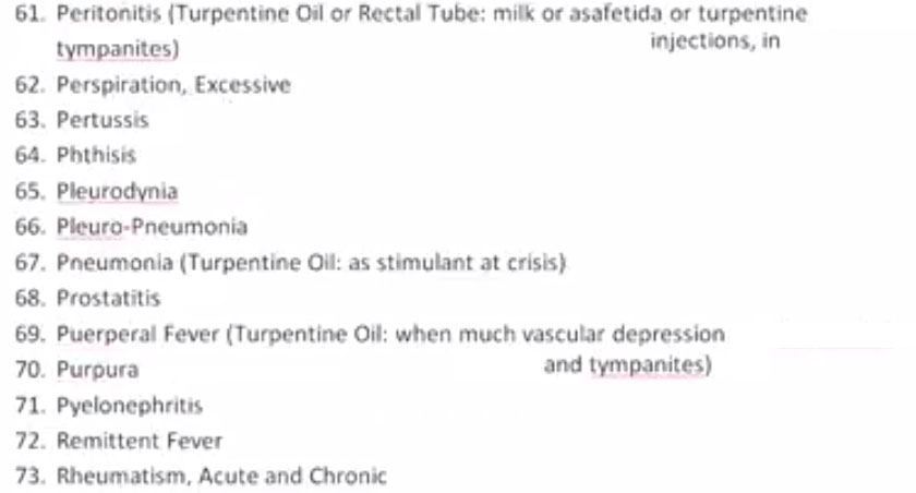 turpentine-mm-1899-10