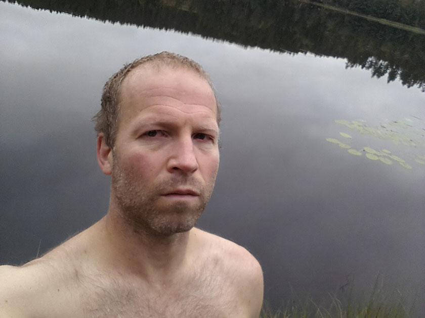 neseskyll-innsjo-05-ps-svensjoen-20210812_063421