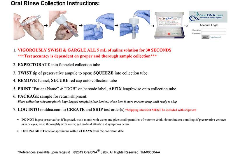 oraldna-gentest-bakterietest-20190617-15-testinstruksjoner
